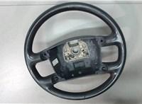 3D0419091S Руль Volkswagen Touareg 2002-2007 6493504 #2