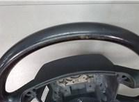 3D0419091S Руль Volkswagen Touareg 2002-2007 6493504 #3