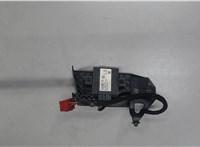 7L0907719 Блок управления (ЭБУ) Porsche Cayenne 2002-2007 6493674 #1