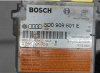 3D0909601E Блок управления (ЭБУ) Porsche Cayenne 2002-2007 6493695 #2