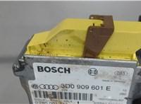 3D0909601E Блок управления (ЭБУ) Porsche Cayenne 2002-2007 6493695 #3