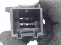 Блок управления (ЭБУ) Porsche Cayenne 2002-2007 6493722 #2