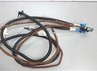 7L0919715A Трубопровод, шланг Porsche Cayenne 2002-2007 6493745 #1