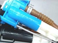 7L0919715A Трубопровод, шланг Porsche Cayenne 2002-2007 6493745 #3