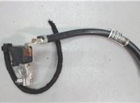 8K0915181E Провод высоковольтный Audi A4 (B8) 2007-2011 6494034 #1