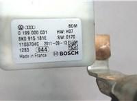 8K0915181E Провод высоковольтный Audi A4 (B8) 2007-2011 6494034 #2