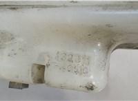 13231140610 Бачок тормозной жидкости Acura RDX 2006-2011 6494160 #2