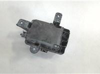 Корпус блока предохранителей Toyota Sequoia 2008- 6494280 #2
