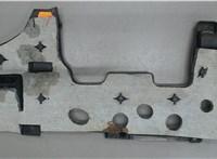 3C1863081B Пластик (обшивка) салона Volkswagen Passat CC 2008-2012 6494480 #2