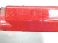 Фонарь противотуманный Acura RDX 2006-2011 6494768 #3