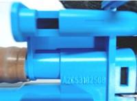 A2C53102508 Трубопровод, шланг Audi Q7 2006-2009 6495484 #3