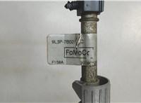 Шланг, трубка гидроусилителя Ford F-150 2009-2014 6496005 #2