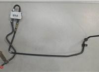 Радиатор гидроусилителя Nissan Pathfinder 2004-2014 6496039 #1