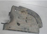 3C8825206 Защита днища, запаски, КПП Volkswagen Passat CC 2008-2012 6496189 #1