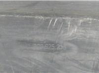 3C8825206 Защита днища, запаски, КПП Volkswagen Passat CC 2008-2012 6496189 #2