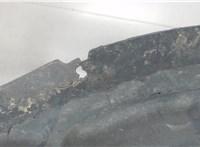 3C8825206 Защита днища, запаски, КПП Volkswagen Passat CC 2008-2012 6496189 #3