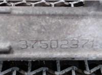 37502371 Рейка рулевая без г/у Fiat Punto 1999-2005 6498430 #3