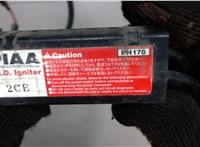 ph170  Блок розжига Acura RL 2004-2012 6500304 #3