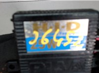 Блок розжига Acura RL 2004-2012 6500311 #3