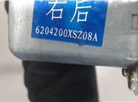 Стеклоподъемник электрический Haval H2 6500590 #3