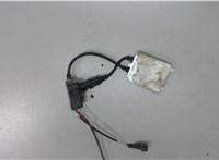 96781023451 Блок розжига Lincoln Navigator 1998-2003 6500714 #2
