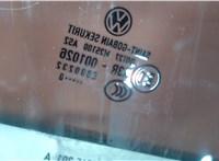 3C8845201A Стекло боковой двери Volkswagen Passat CC 2008-2012 6501887 #2