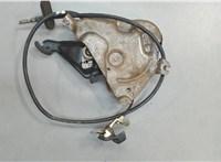 Педаль ручника Ford Expedition 1996-2002 6502386 #2