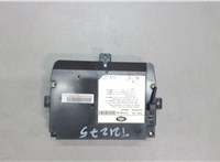 YIP500340 Дисплей мультимедиа Land Rover Range Rover 3 (LM) 2002-2012 6502857 #2