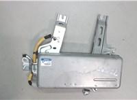 G925048011 Инвертор, преобразователь напряжения Lexus RX 2003-2009 6504721 #1