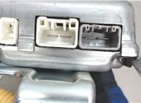 G925048011 Инвертор, преобразователь напряжения Lexus RX 2003-2009 6504721 #2