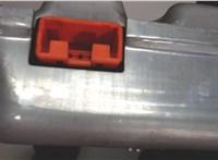 G925048011 Инвертор, преобразователь напряжения Lexus RX 2003-2009 6504721 #3