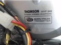whp540 Модуль громкой связи Volvo XC90 2002-2014 6506172 #2