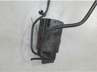 Абсорбер Rover 45 2000-2005 6506277 #1