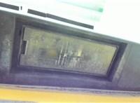 901019080R Дверь задняя (распашная) Renault Master 2010- 6507158 #6