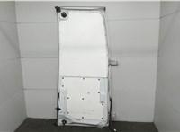 901019080R Дверь задняя (распашная) Renault Master 2010- 6507158 #7