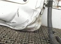 901019080R Дверь задняя (распашная) Renault Master 2010- 6507158 #8