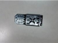 9656869180 Упор противооткатный Citroen C5 2008- 6507326 #1