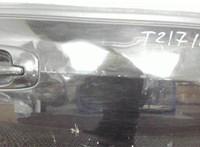 60409FE002 Дверь боковая Subaru Impreza (G11) 2000-2007 6508469 #2