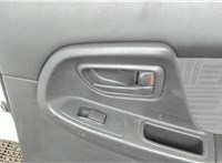 60409FE002 Дверь боковая Subaru Impreza (G11) 2000-2007 6508469 #4