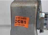 328001J100 Педаль тормоза Hyundai i20 2009-2012 6509200 #2