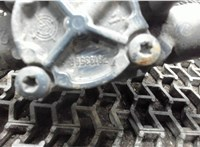 41200710 /41211070 / 4721950550 Кран распределительный Iveco Stralis 2007-2012 6510781 #2
