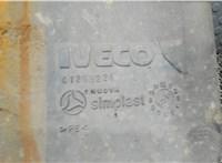 41298228/42568927+ 41272285 Бак Adblue Iveco Stralis 2007-2012 6511148 #2