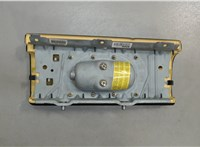 6007MST Подушка безопасности переднего пассажира Volkswagen Golf 3 1991-1997 6511463 #2
