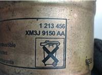 XM3J9150AA Насос топливный ручной (подкачка) Jaguar XF 2007–2012 6512572 #3