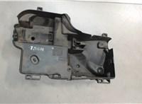 9644855880 Корпус блока предохранителей Peugeot 407 6513167 #1