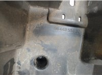 9644855880 Корпус блока предохранителей Peugeot 407 6513167 #3