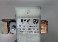 1242763110901 Провод высоковольтный BMW 1 F20-F21 2011-2015 6513329 #2