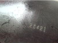 Маслозаливная горловина Dodge Ram (DR/DH) 2001-2009 6513479 #2