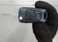 819961J100 / 954301J000 Ключ зажигания Hyundai i20 2009-2012 6513651 #1