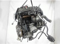 Накладка декоративная (на ДВС) BMW 1 E87 2004-2011 10390417 #4